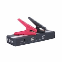 New Multifunction Bluetooth Speake Car Jump Starter High Quality Portable Mini 120000mAh Power Bank For 12V