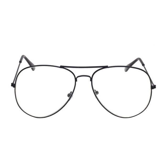 34d814f774 2018 Brand Design Eyeglasses Women Glasses Clear Luxury Optical Spectacle  Eyewear Frames Men Glasses Frames Female