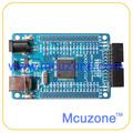 LPC1768 Mini Board with 1.8' TFT LCD 128*160, 100MHz Cortex-M3