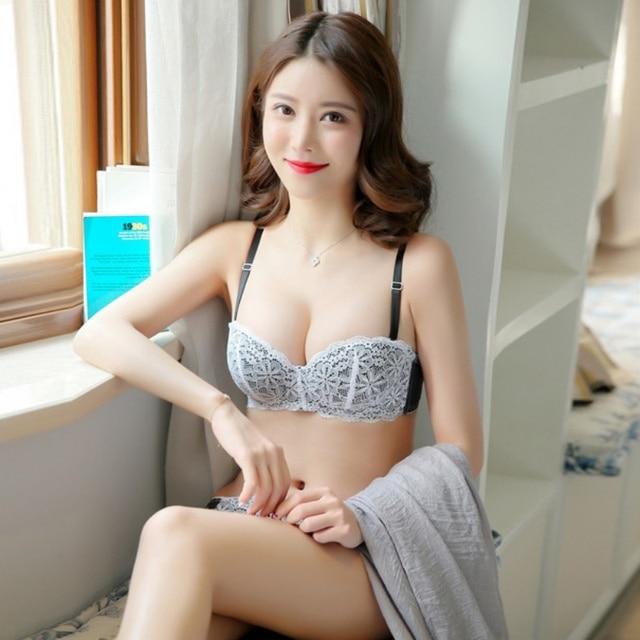 small titen porno