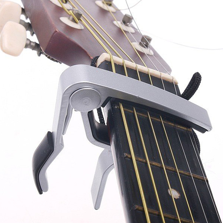 Artibetter Top Loader Guitar Bridge Plate Zinc Alloy Fixed Hardtail Saddle Bridge Plate for 6 String Fender Telecaster TL Electric Guitar Pickup Replacement Parts Accessories