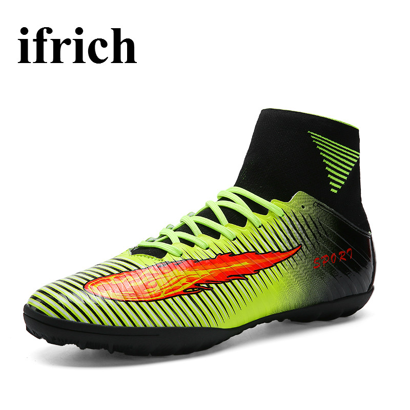 Online Get Cheap Top Soccer Cleats -Aliexpress.com | Alibaba Group
