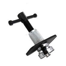 3pcs/set Car Auto Wheel Cylinder Disc Brake Pad Caliper Separator Replacement Piston Rewind Hand Tool Repair Tools Kit