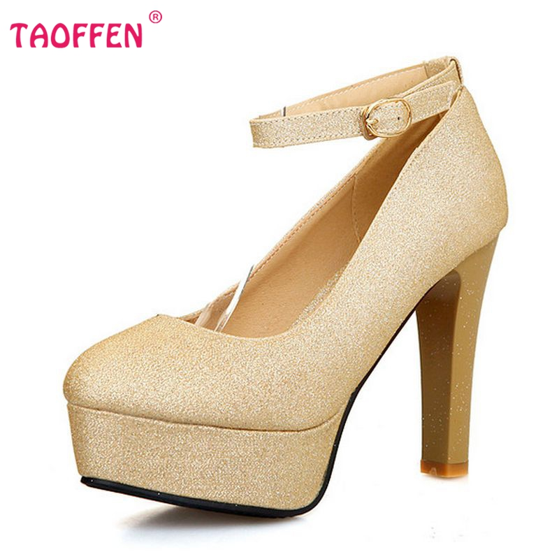 aliexpress buy thin high heel shoes toe
