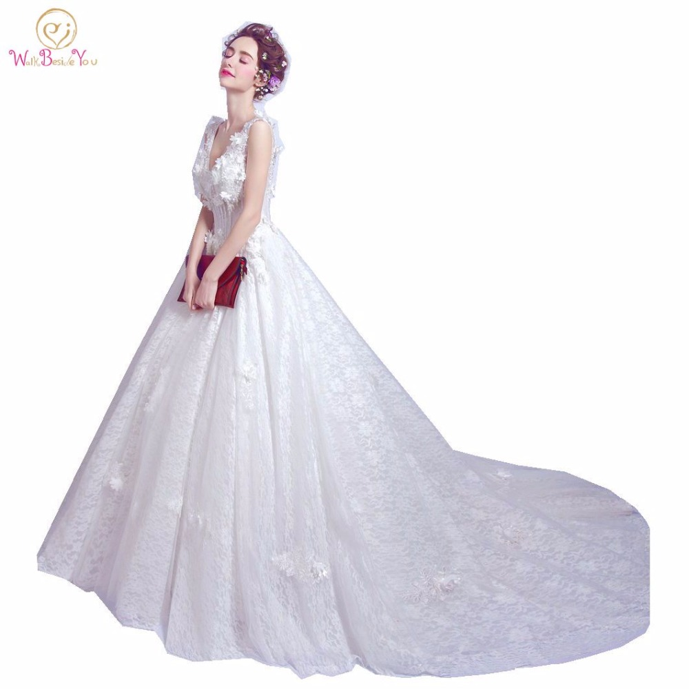 Compare Prices on Shop Bridal Gowns- Online Shopping/Buy Low Price ...