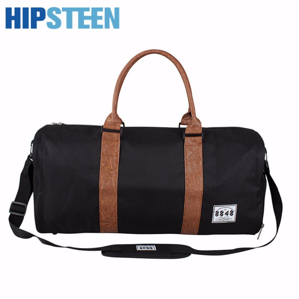 Online Get Cheap Luggage Ladies -Aliexpress.com   Alibaba Group