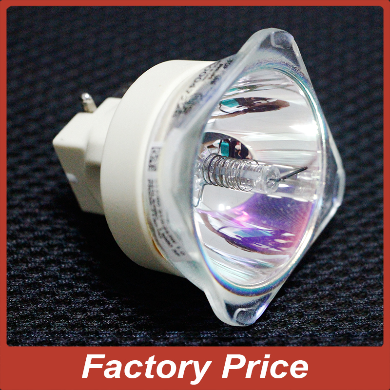 Snlamp compatib top quality Projector Lamp ELPLP80 V13H010L80 for PowerLite 580 585W BrightLink 585Wi 595Wi EB-1420Wi EB-580Snlamp compatib top quality Projector Lamp ELPLP80 V13H010L80 for PowerLite 580 585W BrightLink 585Wi 595Wi EB-1420Wi EB-580