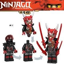 Achetez Ninjago Prix À Lego Lots Serpent Des Petit lcKJF13T