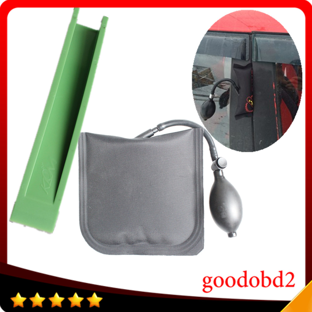 Auto Dent Removal Compare Prices On Air Bag Dent Removal Online Shopping Buy Low