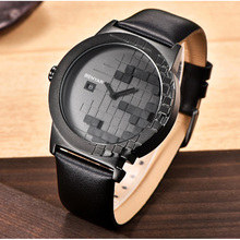 Benyar luxury Creative Watch