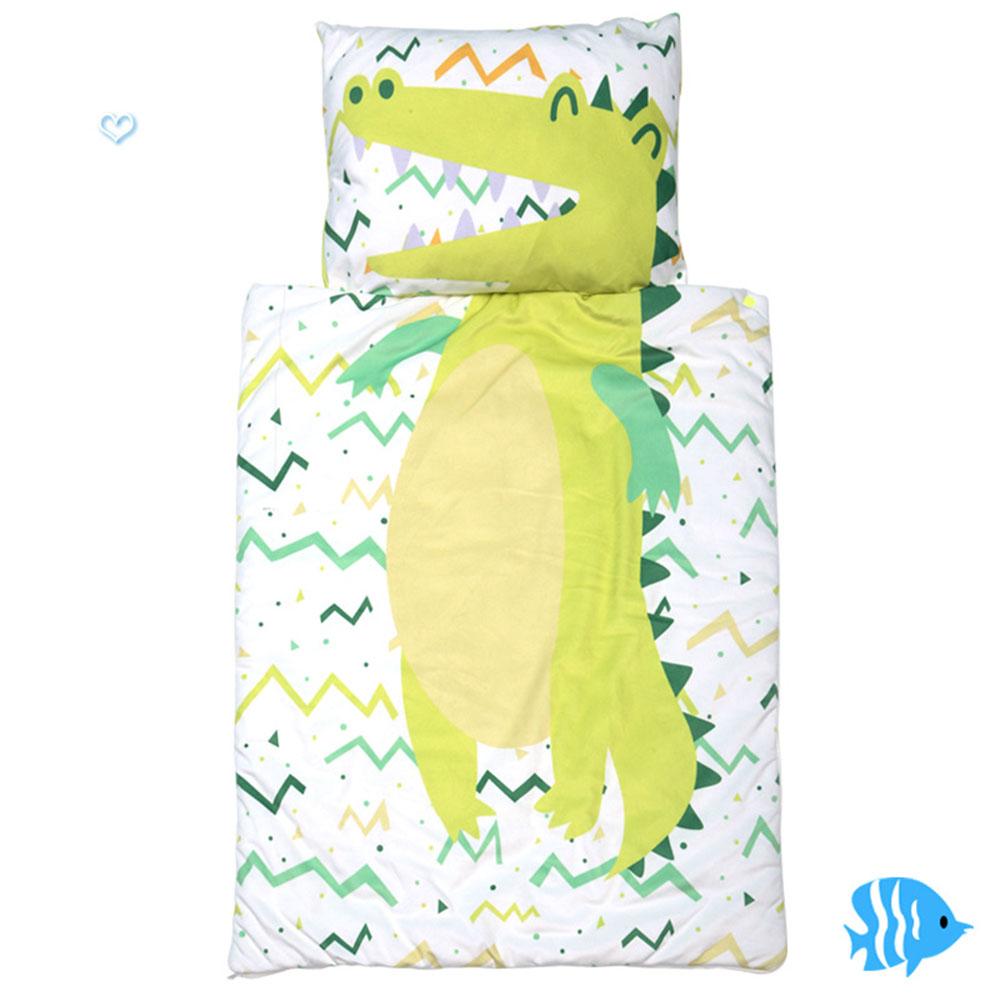Anti-kicking Baby Sleeping Bag Cotton Animal Infant Sleeping Sack Winter Sleeping Bag Kids Child Newborn Sleep Sack For 0-6Years цена