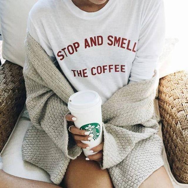 """【减肥必看】喝咖啡也要选""""吉时""""?在对的时间喝咖啡竟然可以减肥!"""