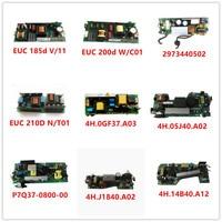 Para EUC 185d V/11 | 200d W/C01 | 2973440502 | 210D N/T01 | 4H. 0GF37. a03 | 4H. 05J40. a02 | P7Q37-0800-00 | 4H. j1840.A02 | 4H. 14B40. a12 Usado