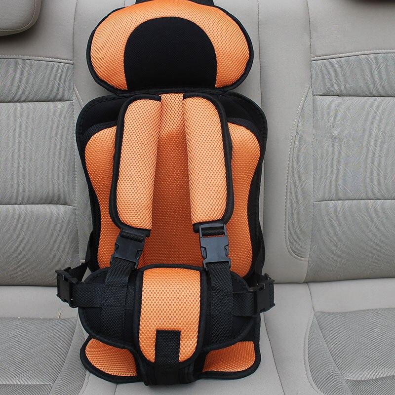 1 ila 12 yaş Çocuk Güvenliği Araba Koltukları bebe conforto bebek Araba Koltuğu Taşınabilir Bebek Booster Koltuklar Çocuk Koltukları araba