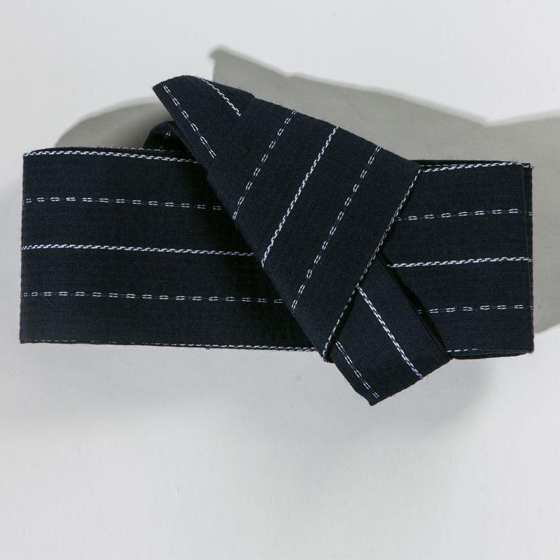 2019 Men Japanese Traditional Kimono Obi Vintage Cotton Yukata Belt Men's Bath Robe Obi 062506