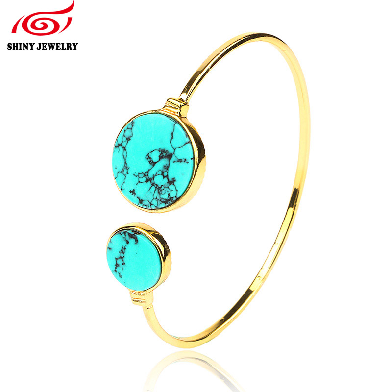 online buy wholesale tous jewelry from china tous jewelry