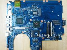 sjv8-mv mb DT85 non-integrated motherboard for A*cer laptop DT85 MBBC301002 48.4DW01.021 09221-2