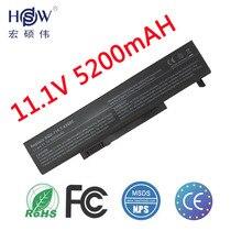 rechargeable laptop battery for3UR18650F-2-ARM,3UR18650-2-T0036,3UR18650-2-T0037 DAK100440-011107L,DAK100440-011805,SQU-715 все цены
