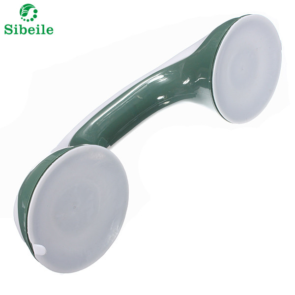 Aliexpress.com : Buy SBLE Toilet Sucker Armrest, Anti Slip Handrail,Portable  Shower Grab Bars,Safety Handrails For Bathrooms Support Wholesale From  Reliable ...