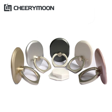 CHEERYMOON Q Series 6 Colors Holder Universal Mobile