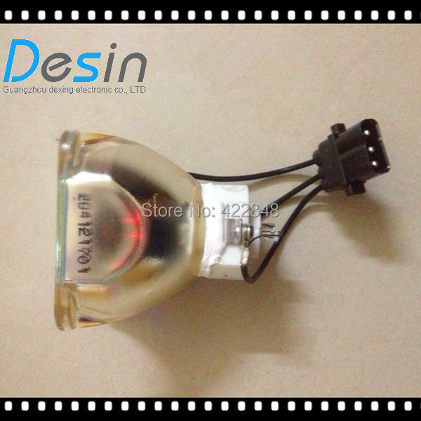 NSHA275W Original projector lamp POA-LMP111 for SANYO PLC-WXU700/PLC-XU101/PLC-XU105 compatible projector lamp bulbs poa lmp136 for sanyo plc xm150 plc wm5500 plc zm5000l plc xm150l