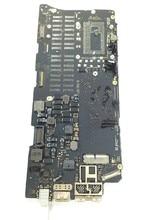 "820 3476 820 3476 A/B/06 Faulty Logic Board For Apple MacBook retina 13"" A1502 repair"