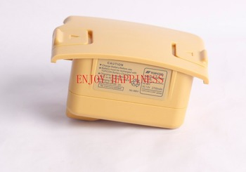 BT-50Q  Recharger Battery For Topcon Surveying Equipment