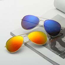 Feitong Brand Sunglasses Men Classic Women Polarized Goggles Eyewear Glasses Fashion New Eyewear #EW