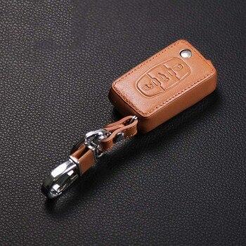 3 단추 푸조 RCZ 206 207 306 307 308 407 408 시트로엥 C2 C3 C4 C5 C6 C4L 접는 보호 커버