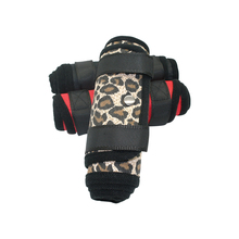 Dog Harness With Handle