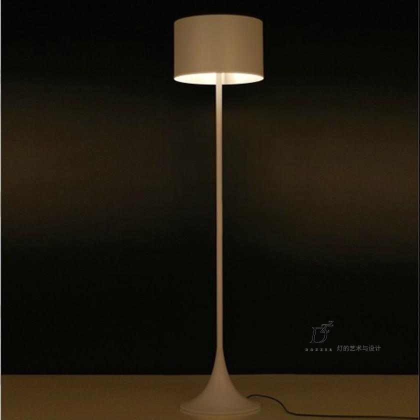 Marvelous Italian Gentleman Standing Lamp Lights Modern Minimalist Fashion Creative Living  Room Bedroom Den Floor Fixtures In Floor Lamps From Lights U0026 Lighting On ... Part 29