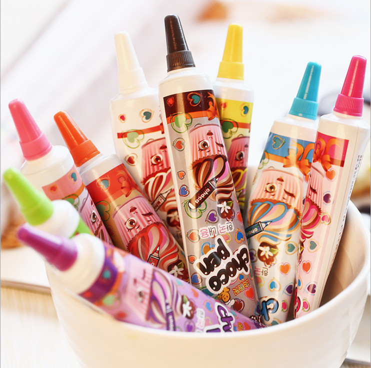 Cake Decorating Materials Wholesale Suppliers