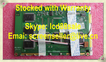 best price and quality  PC-3224R1   industrial LCD Display