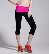 Womens capris clearance online shopping-the world largest womens ...