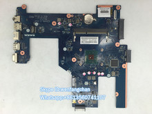 Free shipping LA-A994P for HP 15 15-R 15T-R 15-s laptop motherboard 788289-501 ZS050 LA-A994P Mainboard 90Days Warranty