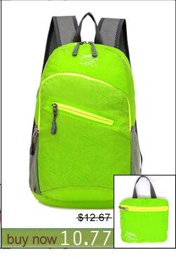 folding-backpack_06