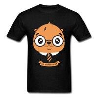 安い面白い印刷色ロールダイスtシャツ男性ハッピーゲームtシャツカスタムパーソナライズファッションtシャツトップ品質の綿