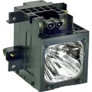 XL-2100 XL2100 Lamp For Sony TV KF-42WE610 KF-42WE620 KF-50SX300 KF-50WE610 KF-50WE620 KF-60SX300 KF-60WE610 KF-60WE620 WE42S1 60ktyz motor