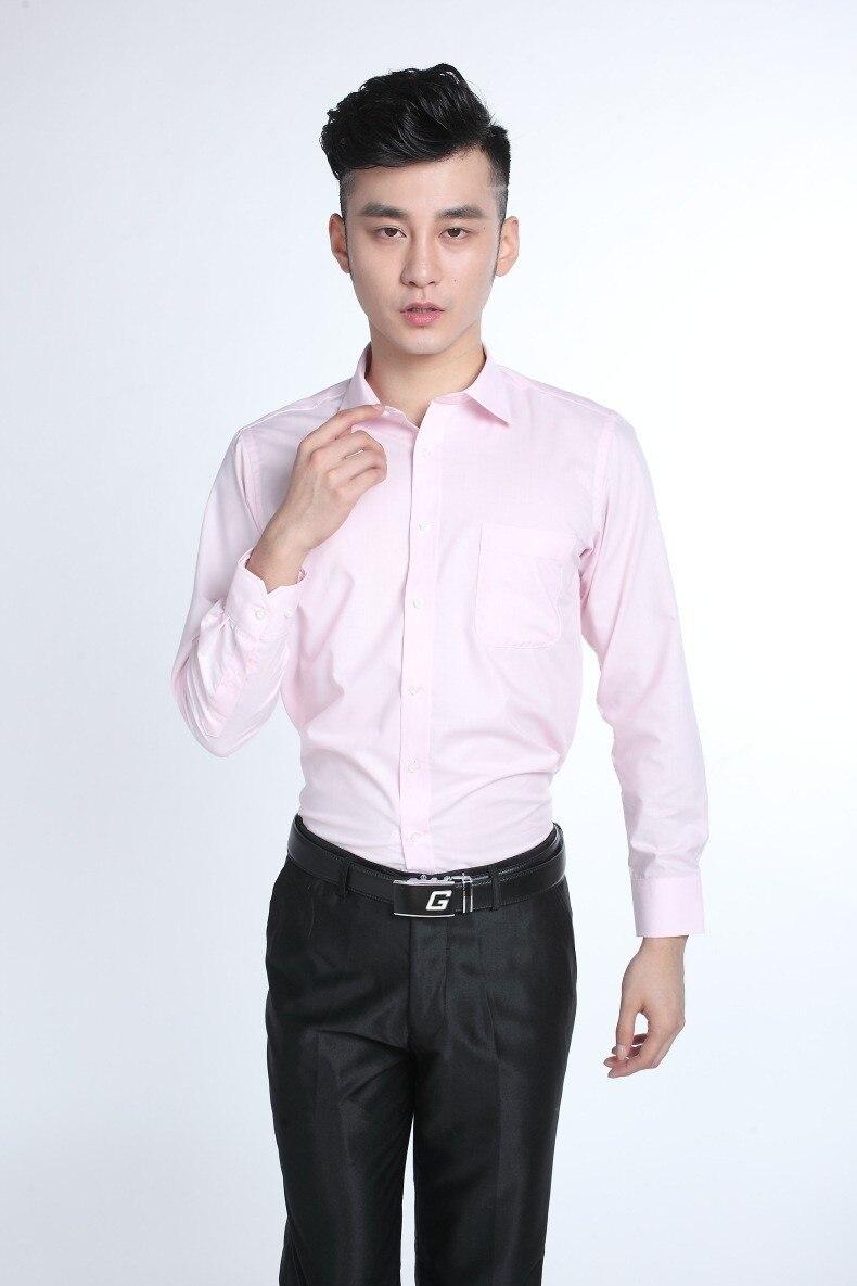 Aliexpress.com : Buy Plus Size S 4XL Groom Wedding 100% Cotton ...