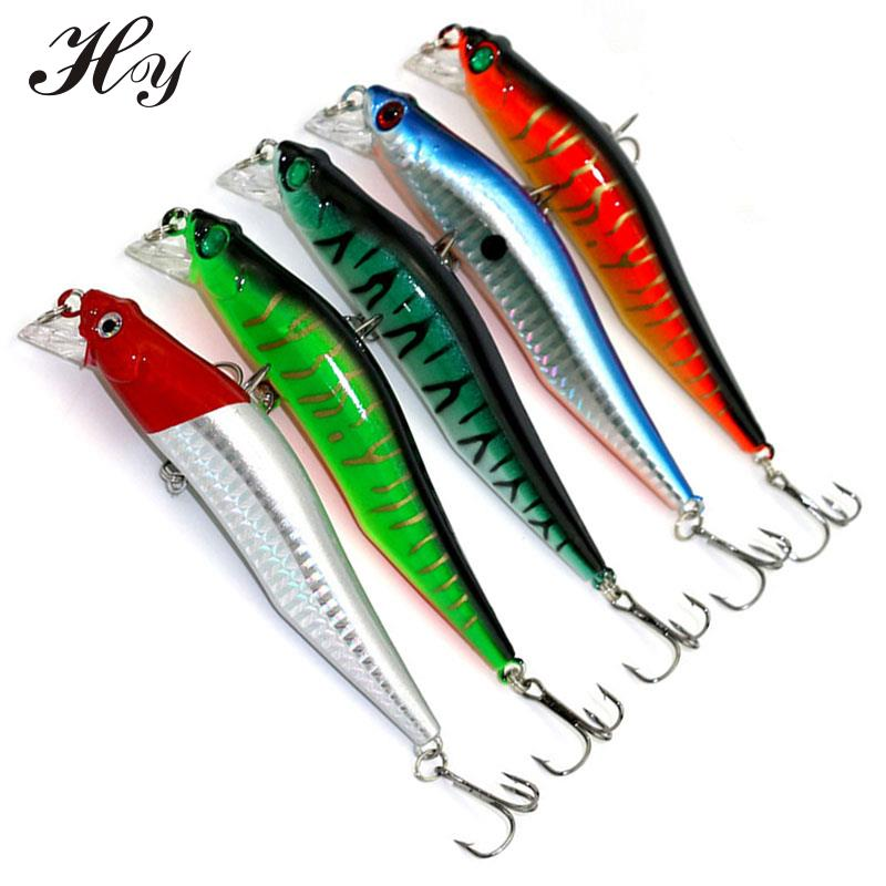 Wholesale fishing equipment for Wholesale fishing equipment