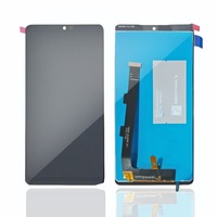 For Smartisan Nut Pro2 Pro 2 LCD Display and Touch Screen +tools Digitizer Assembly Smartphone Replacement 5.99