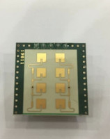 Free Shipping 5pcs/Lot 1 Relay Module 5v Relay Expansion Board