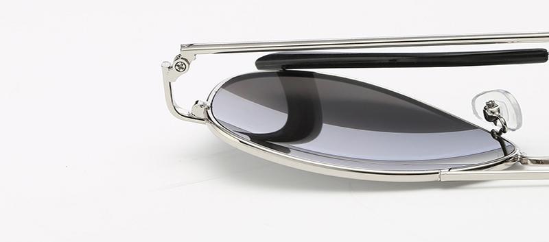 2018 News Goggle Sunglasses (37)