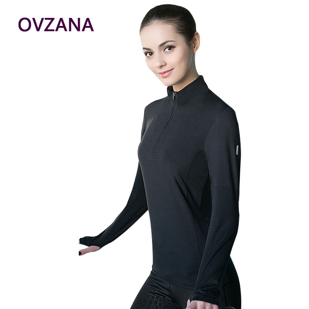 a1a0ab2cef0 Athletic wear and sports clothing at wholesale price .