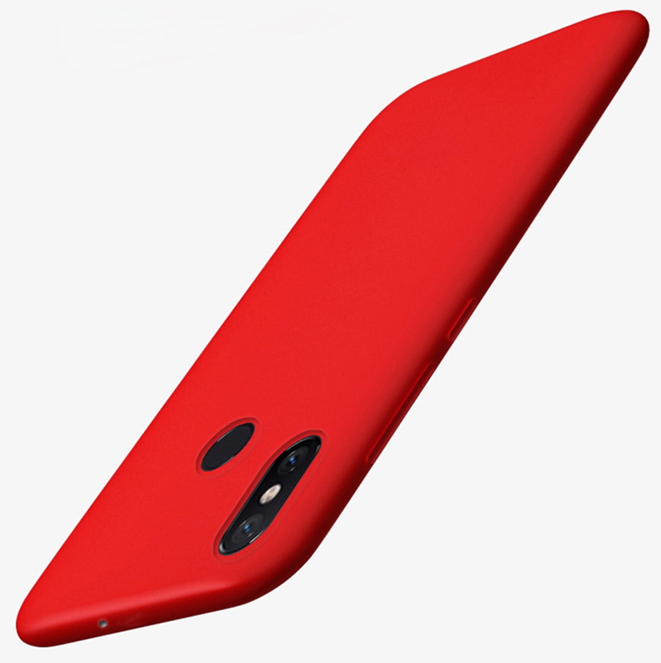 note 5 phone cases 1_10