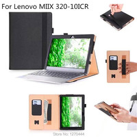 official-original-miix-320-101-flip-stand-cover-for-lenovo-ideapad-miix-320-10icr-101tablet-funda-smart-cover-with-hand-strap