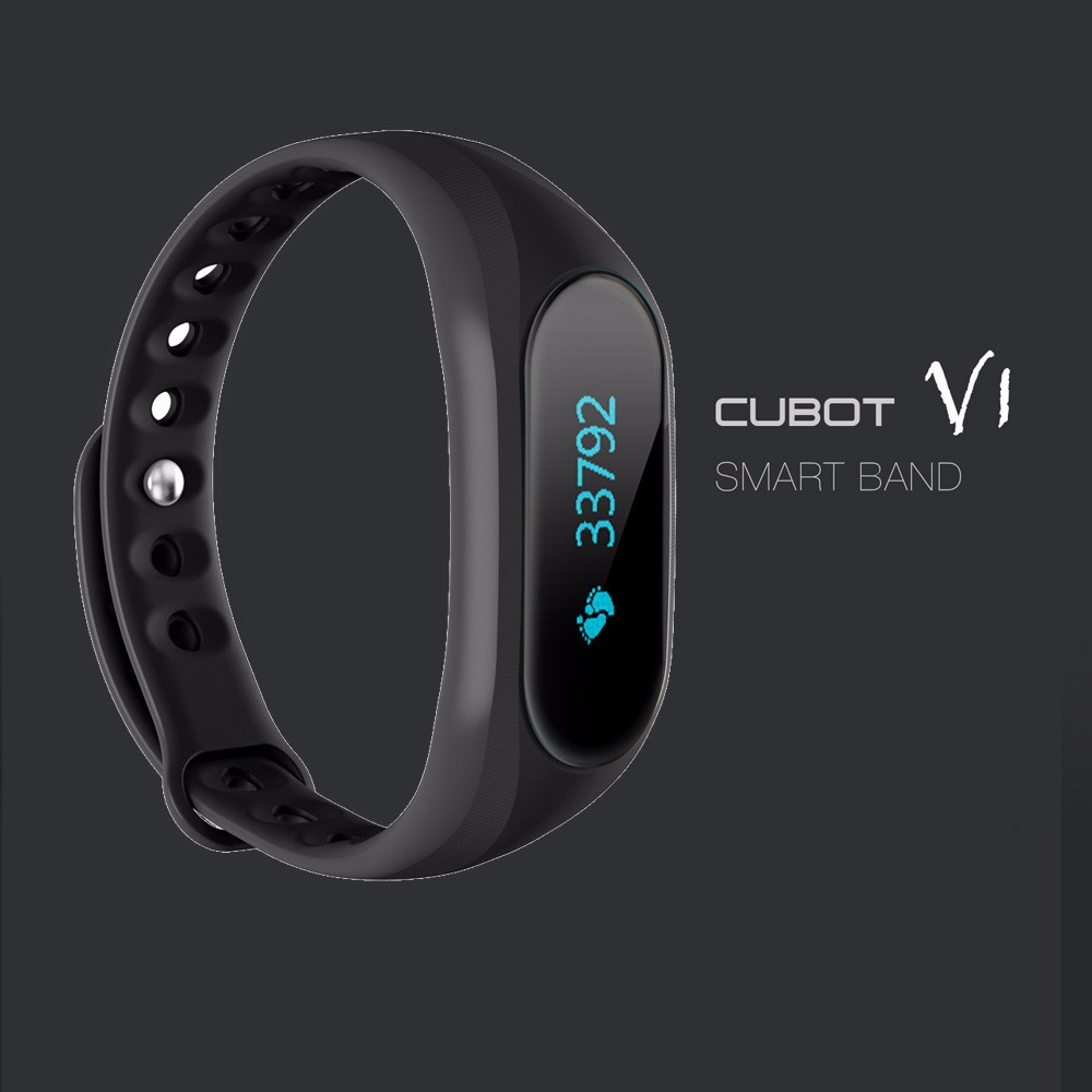 smart watch cubot v1 (5)