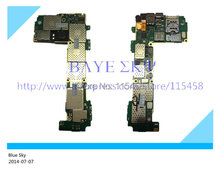 1PCS 100% Original Good quality board motherboard for Nokia Lumia 900 N900 free shipping