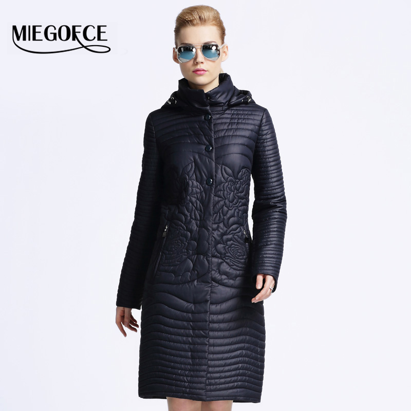 Online Get Cheap Womens Quilted Coats -Aliexpress.com | Alibaba Group