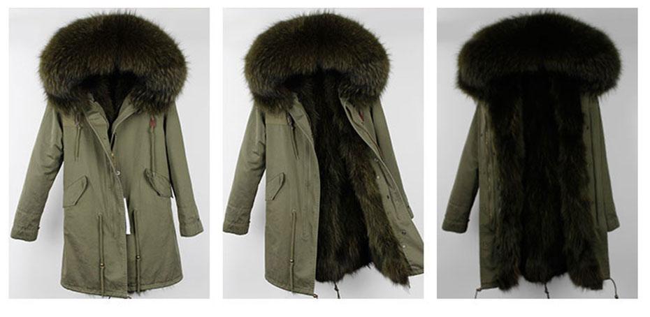 Hooded-Fur-parka-(11)